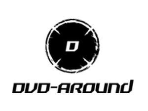 DVD-Around